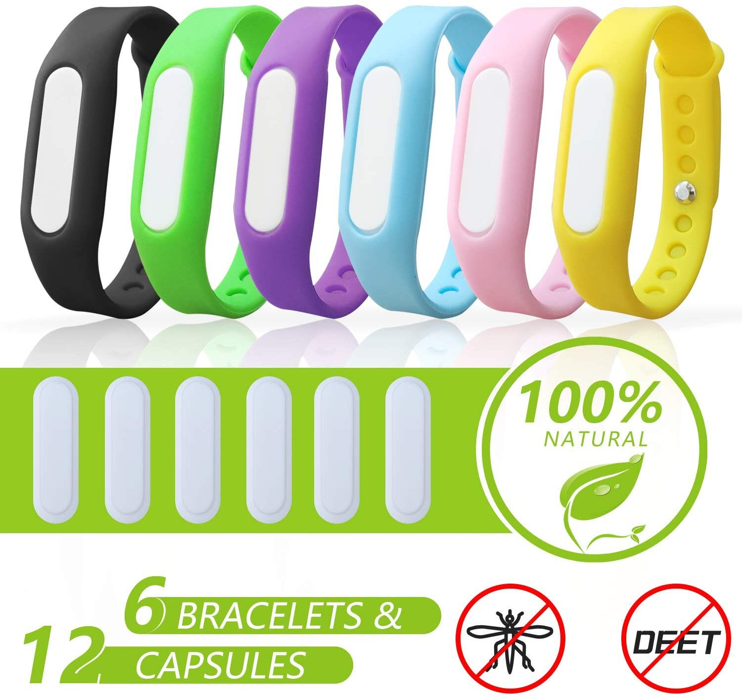 mosquito-repellent-bracelets-india-packing-list.jpg