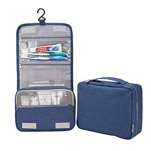 hanging-toiletry-bag-india-packing-list.jpg