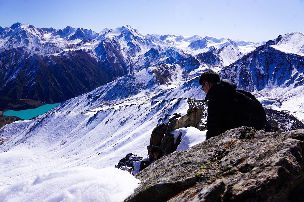 Hiking-Big-almaty-peak-guide.jpg