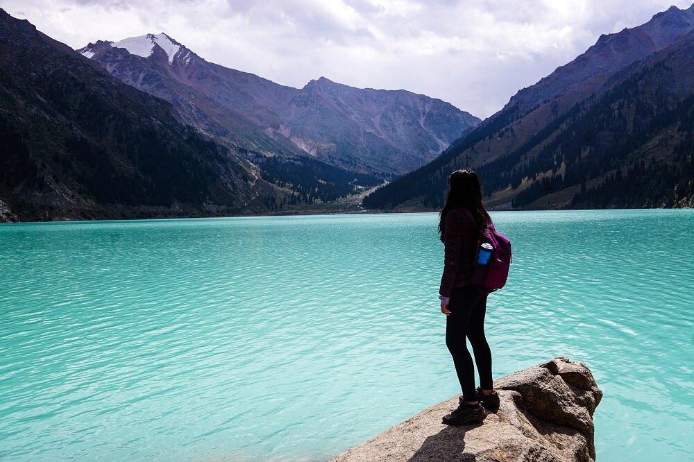 Big-almaty-lake (2).jpg