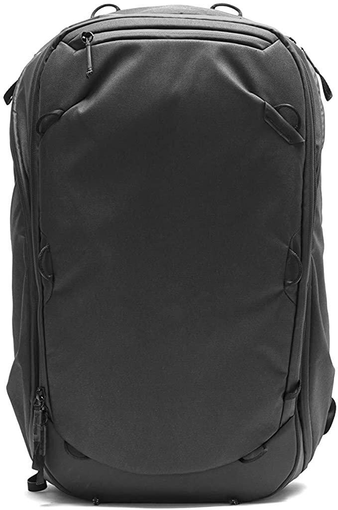 best-minimalist-travel-backpack.jpg
