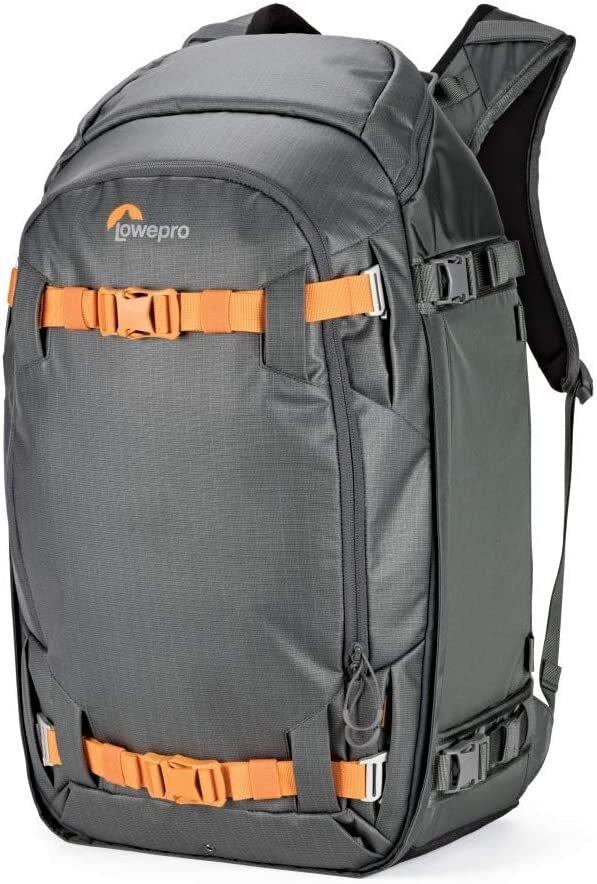 best-minimalist-travel-backpack-lowepro-for-camera-dslr.jpg