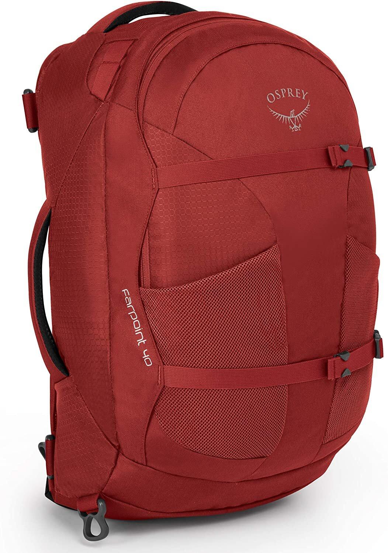 Osprey-Farpoint-Best-Minimalist-Travel-Back.jpg