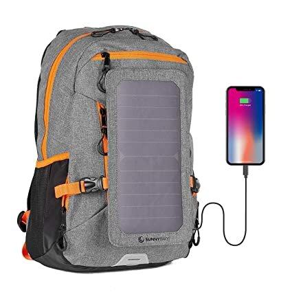 sunnybag-best-smart-laptop-backpack.jpg