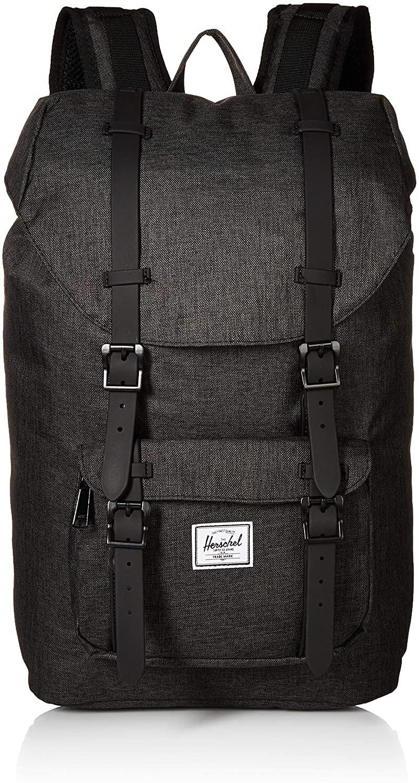herschel-best-smart-laptop-backpack.jpg