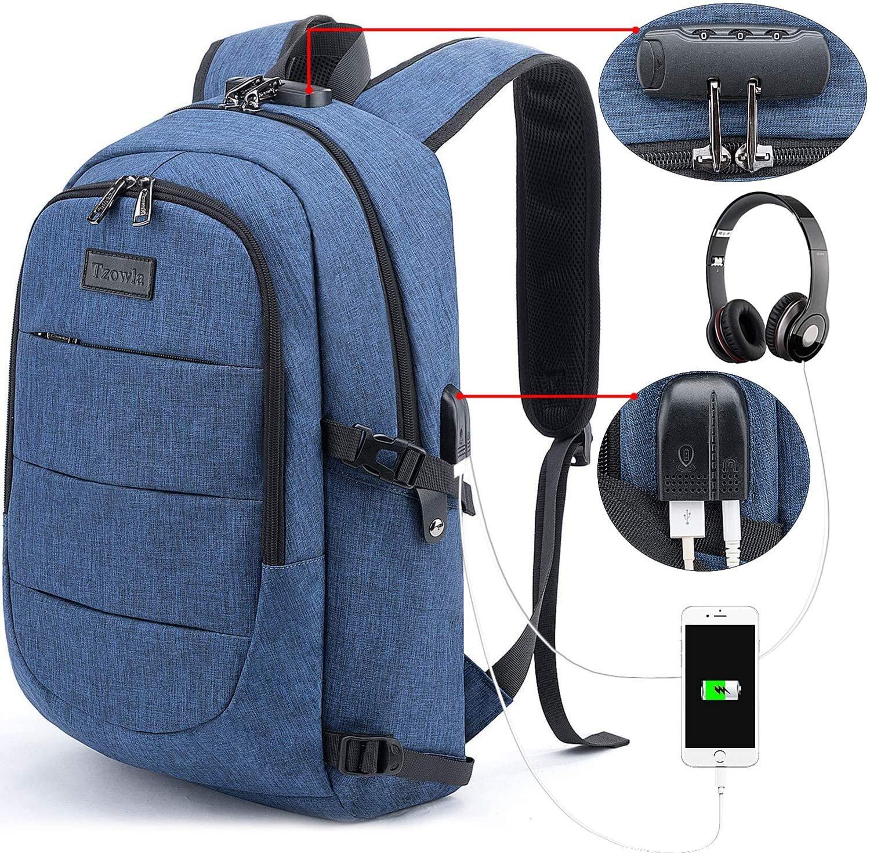 Tzowla-best-smart-laptop-backpack.jpg