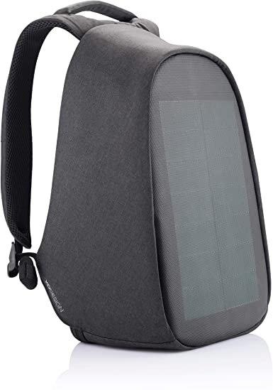 xd-bobby-tech-best-smart-backpack.jpg