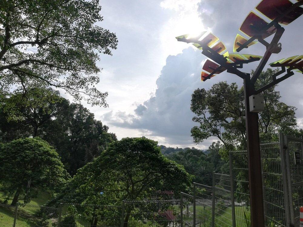 Cycling-In-Malaysia-Klang-Valley-KL-Lake-Gardens.jpg