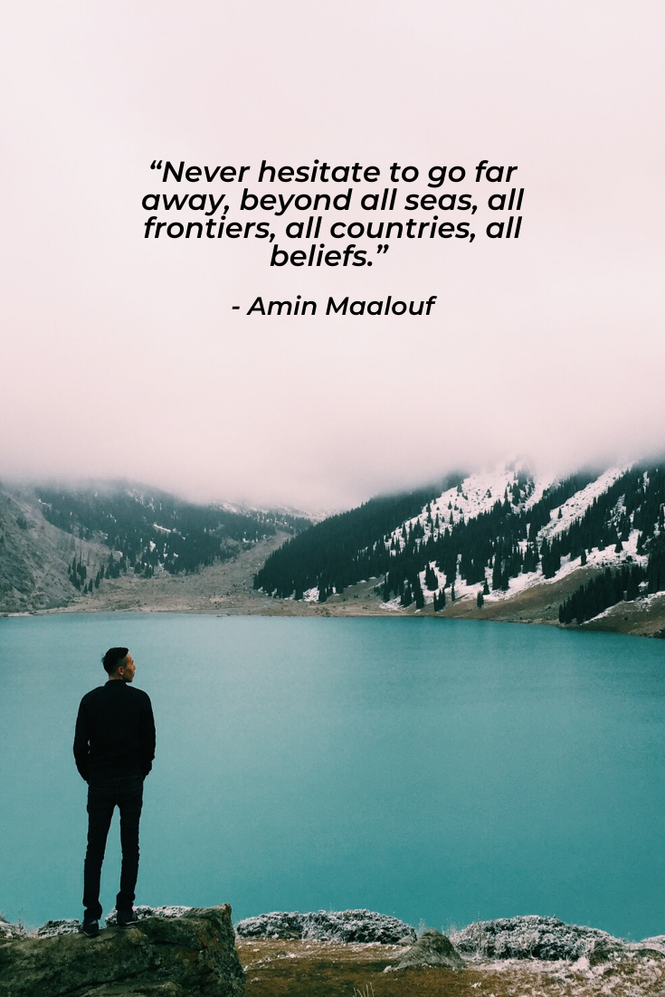 Solo-travel-quotes-travelling-alone.png
