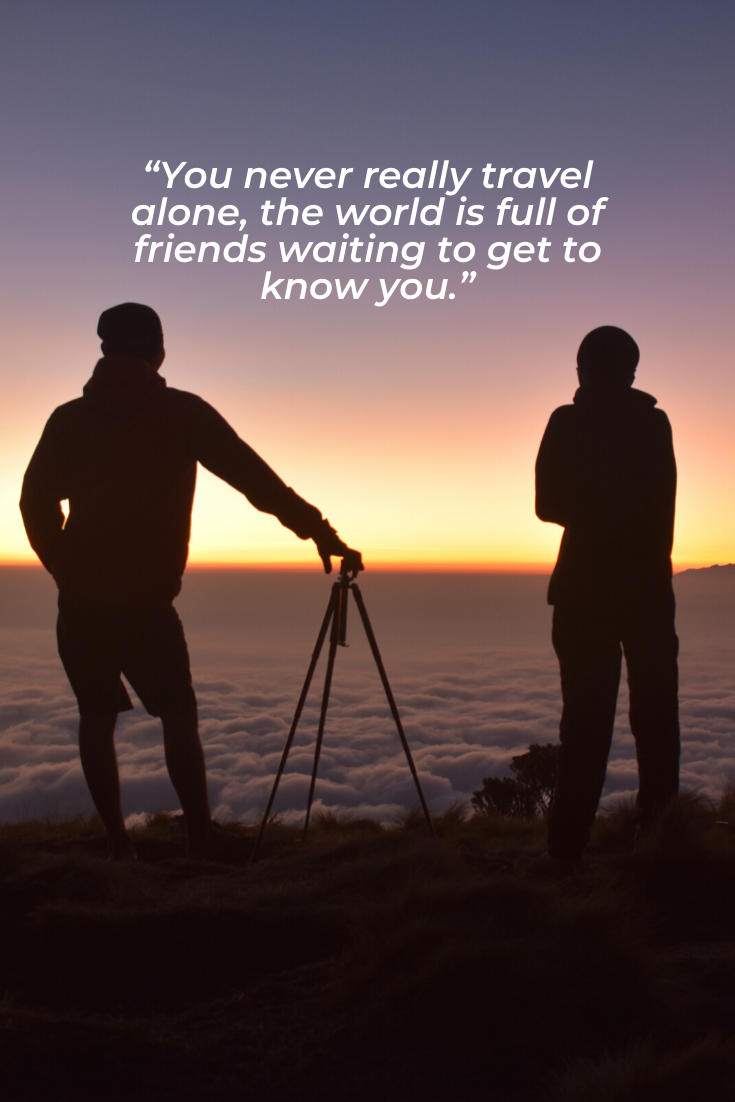 Solo-travel-quotes-travelling-alone (17).png