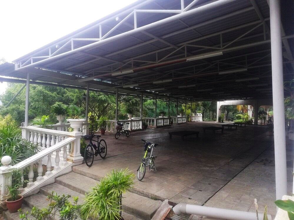 Cycling-Lorong-Travers-Galeria-Perdana.jpg