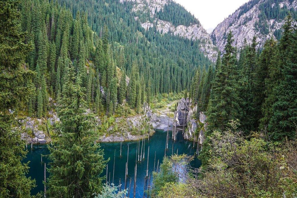 Kaindy-lake-Kazkhstan-sunken-forest.jpg
