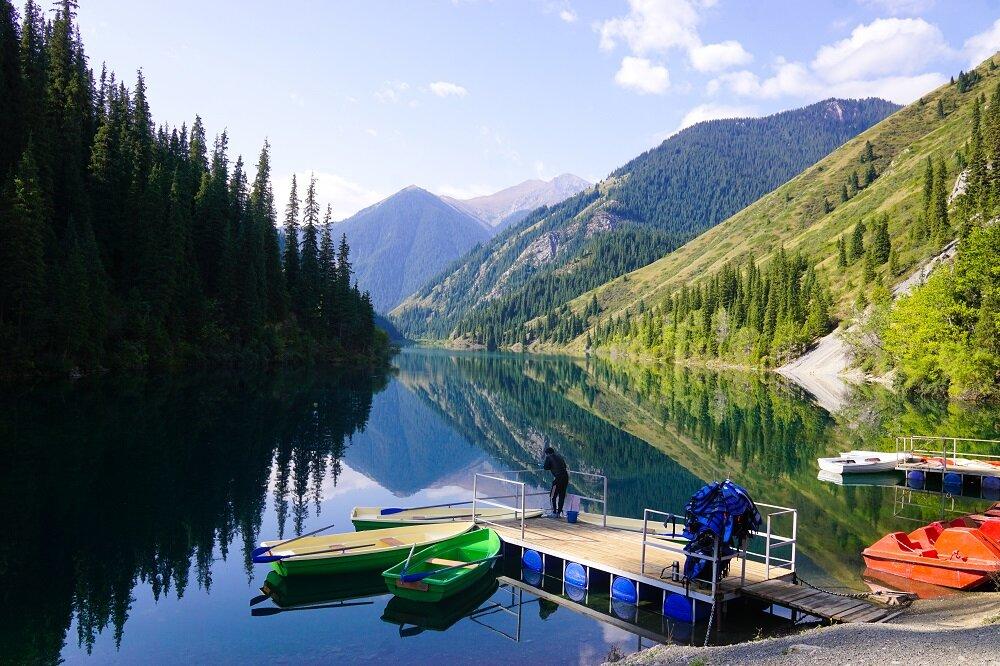 Kolsai-Lake-Kazakhstan.jpg