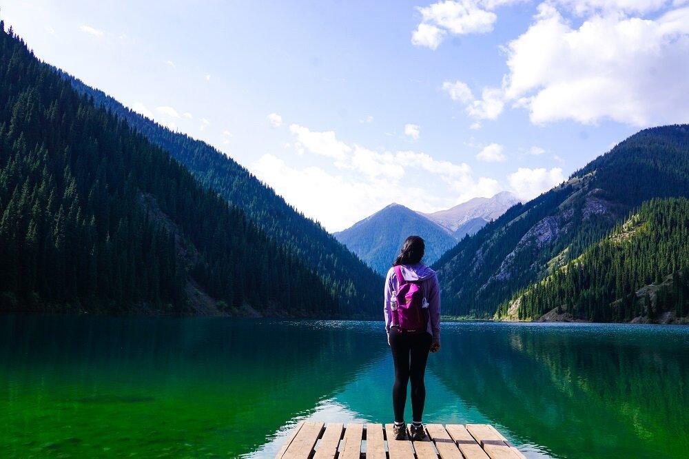 Kolsai-Lake-Kazakhstan (2).jpg