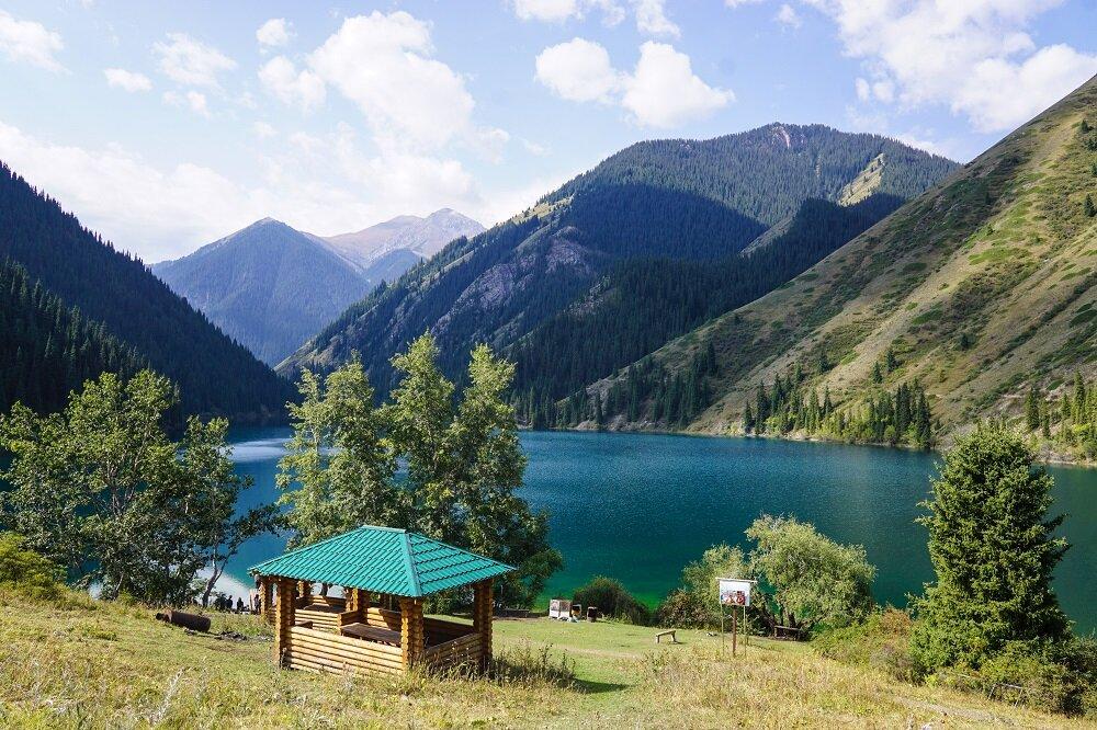 Kolsai-Lake-Kazakhstan-How-to-get-there.jpg