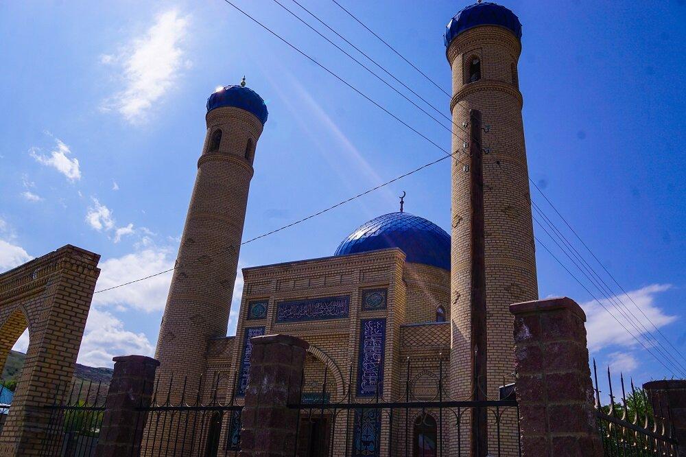 Mosque-Saty-Kazakhstan.jpg