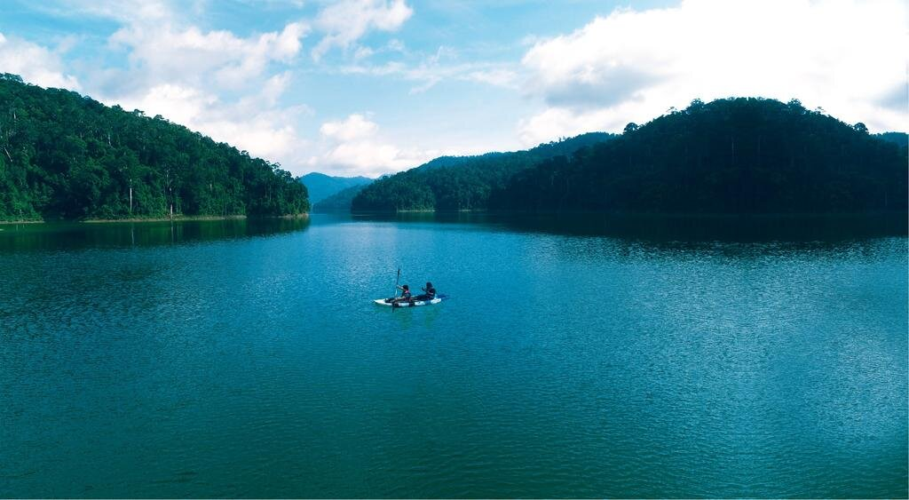 belum-rainforest-pahang-short-getaways-in-Malaysia.jpg