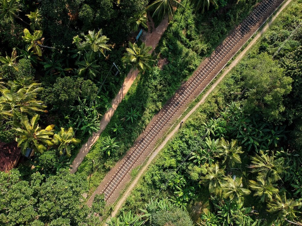 Jungle-railway-Malaysia-east-coast-short-getaway-from-KL.jpg