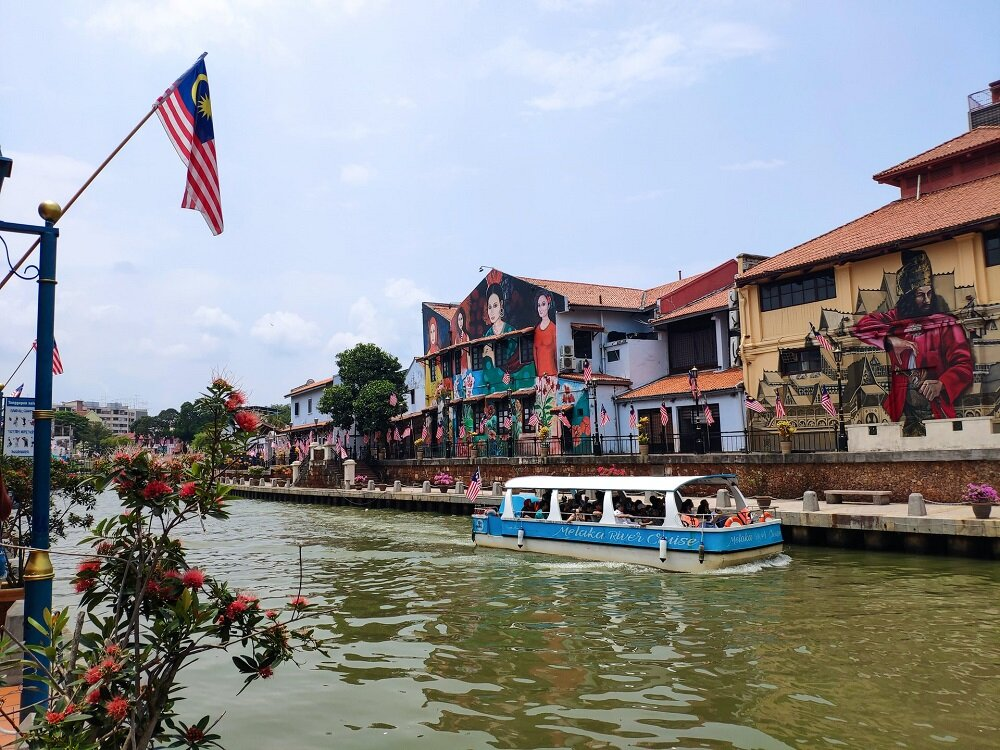 Malacca-short-getaway-in-Malaysia-from-KL-weekend.jpg
