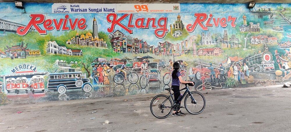 Cycling-in-Malaysia-from-kl-to-klang.jpg