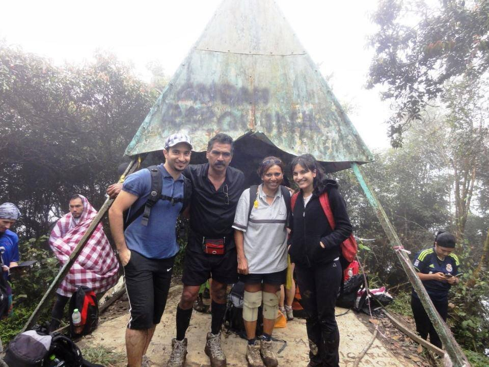 Gunung-nuang-janda-baik-best-hiking-trails-in-near-KL.jpg