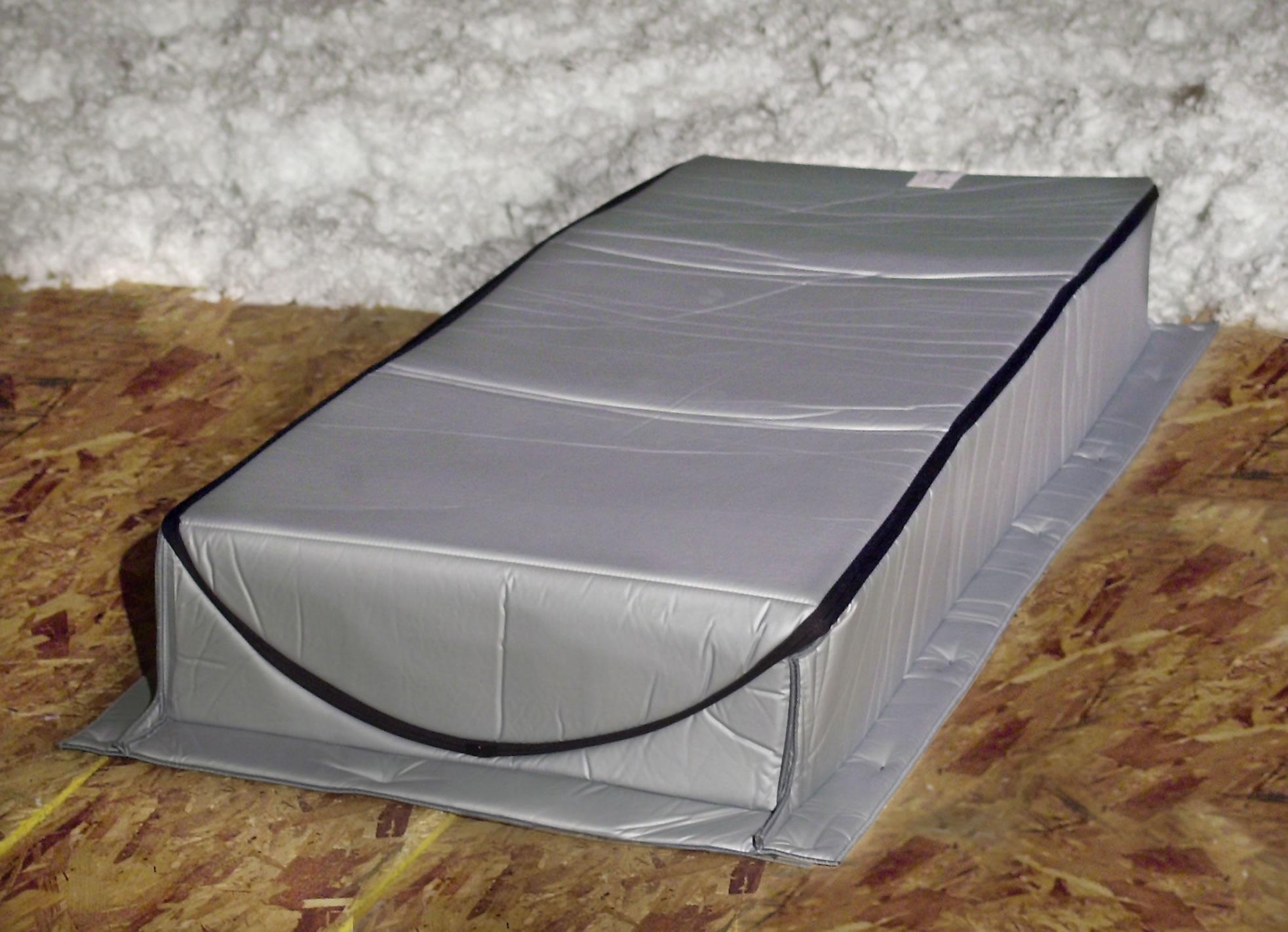 attic-tent-closed.jpg