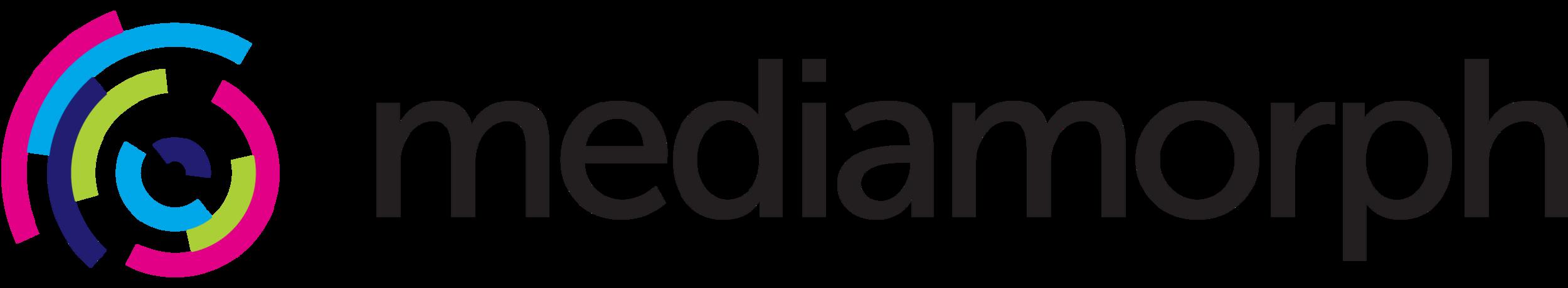 mediamorph.png