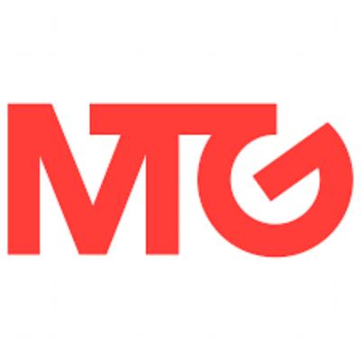 mtg.png