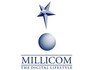 millicom-logo.png