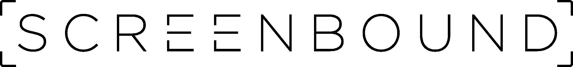 Screenbound-Logo-Black-on-Transparent.png