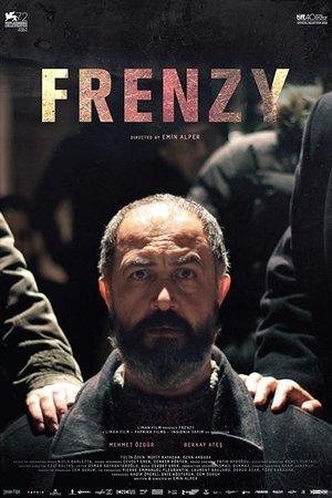 frenzy.jpg