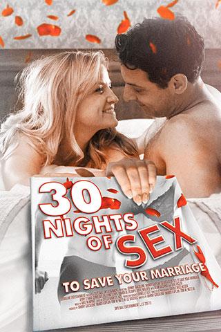 30nightsofsex.jpg