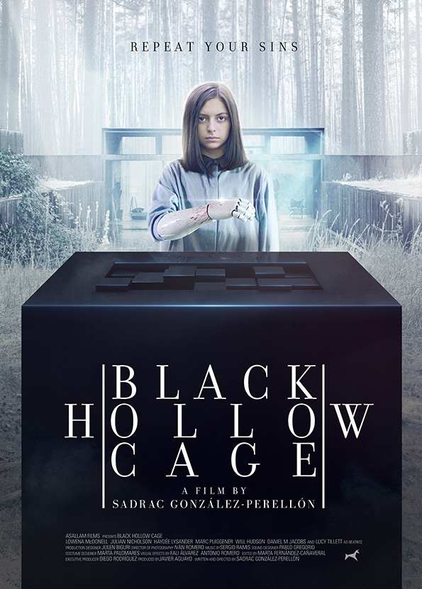 black_hollow_cage_POSTER.jpg