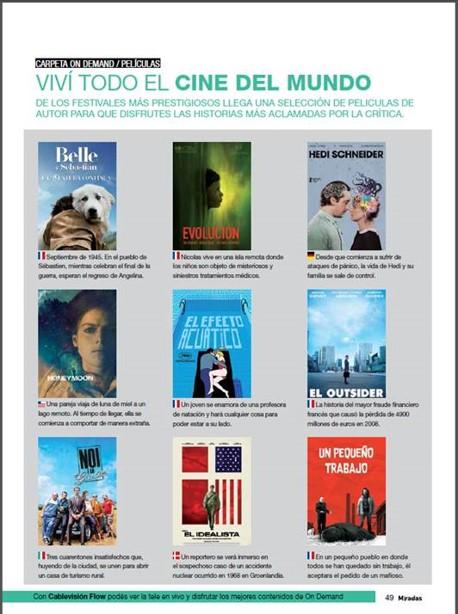 Cablevision+-+Cine+del+Mundo.jpg