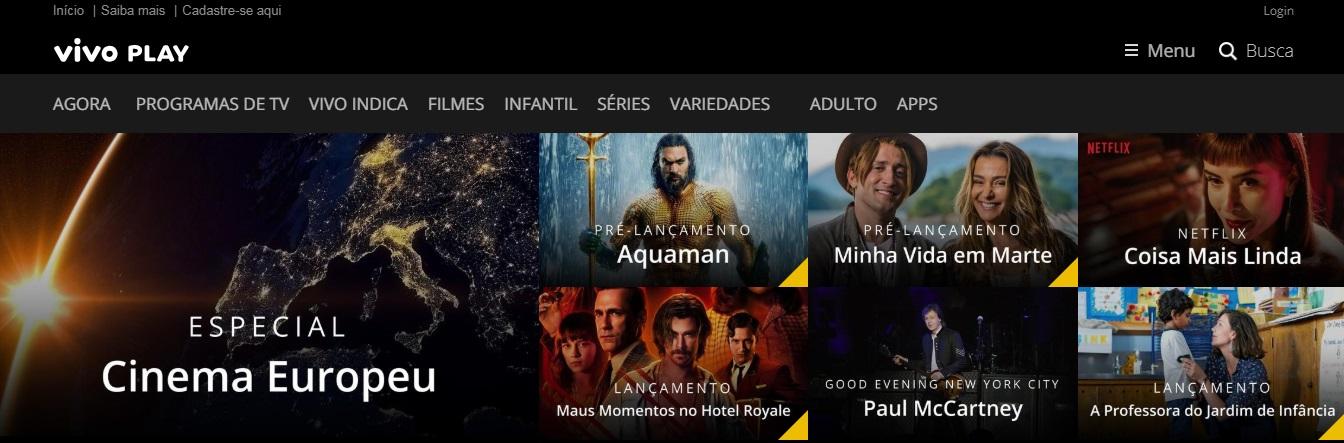 European Cinema Special - Vivo Play.jpg
