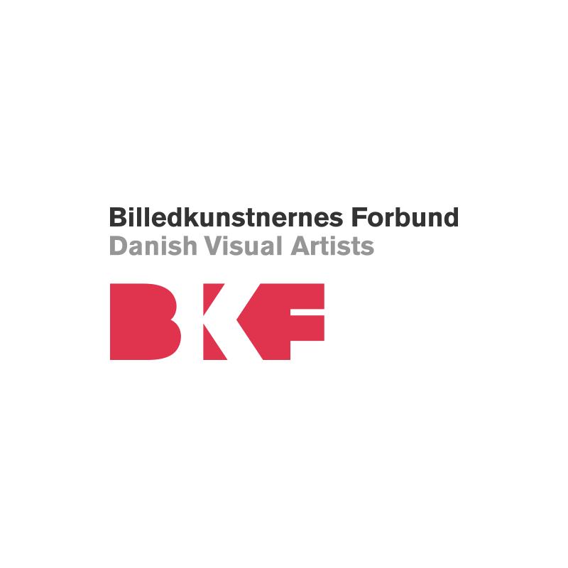 Billedkunstnernes Forbund / Danish Visual Artists