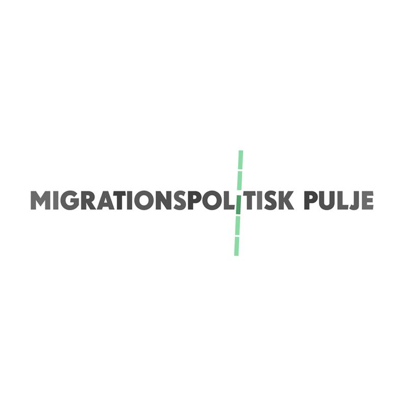 Migrationspolitisk Pulje