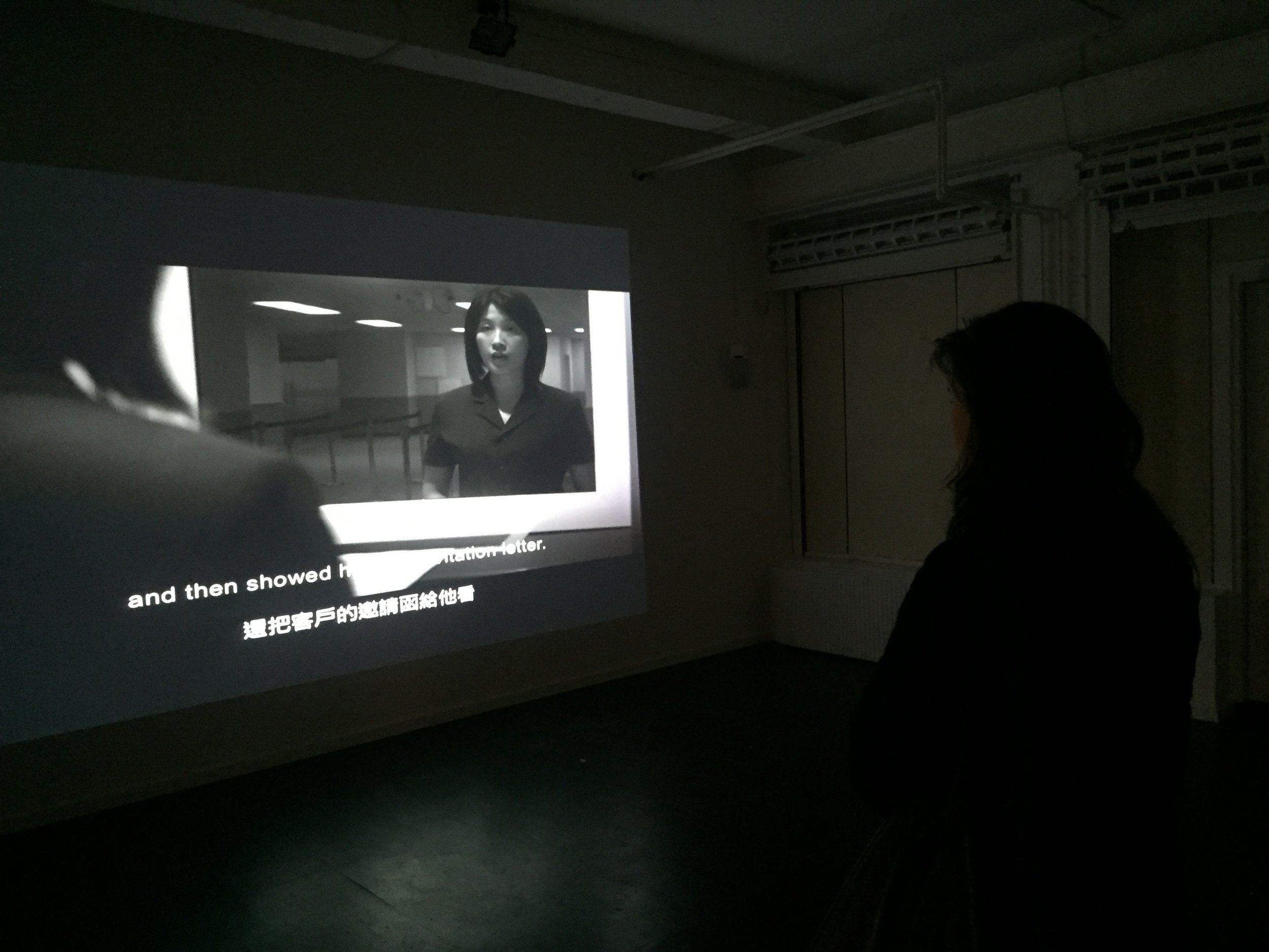 Installation view_exhibition space a.jpg