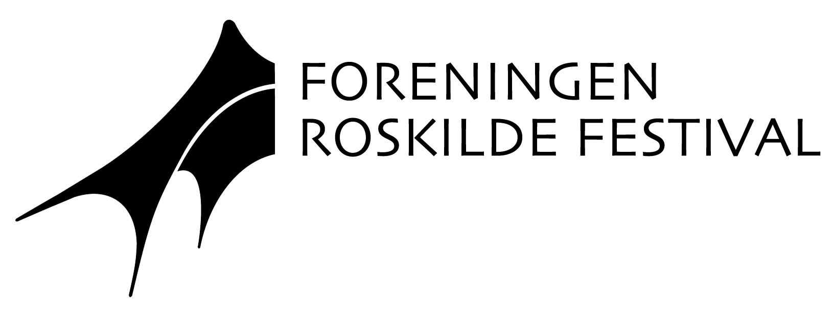 Foreningen_RF_Logo_pos.jpg