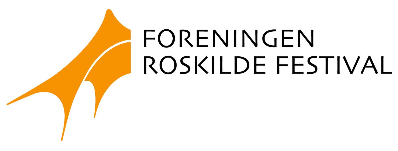 Foreningen Roskilde Festival-edit.png