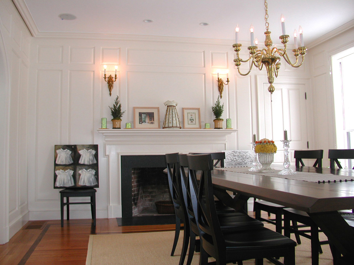 Auburndale | Design Associates Inc