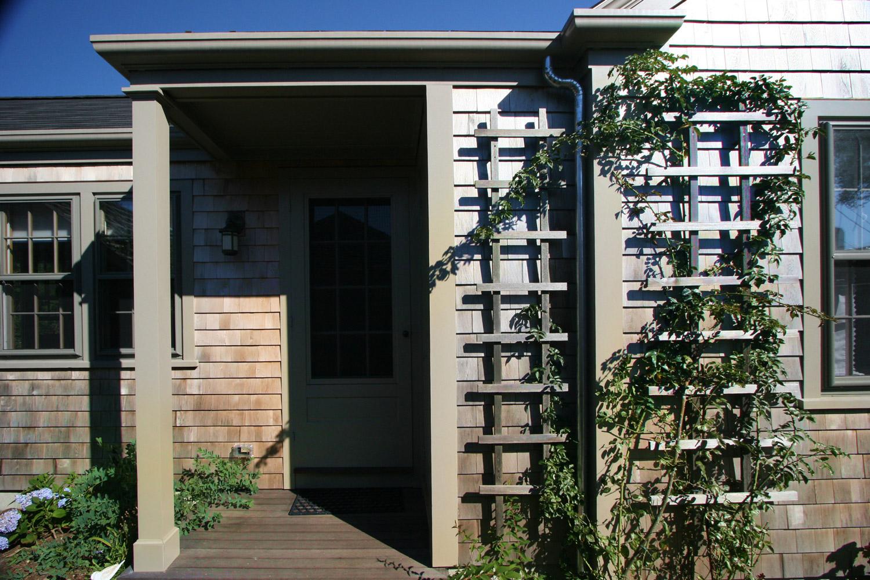 McKinley Avenue   Design Associates