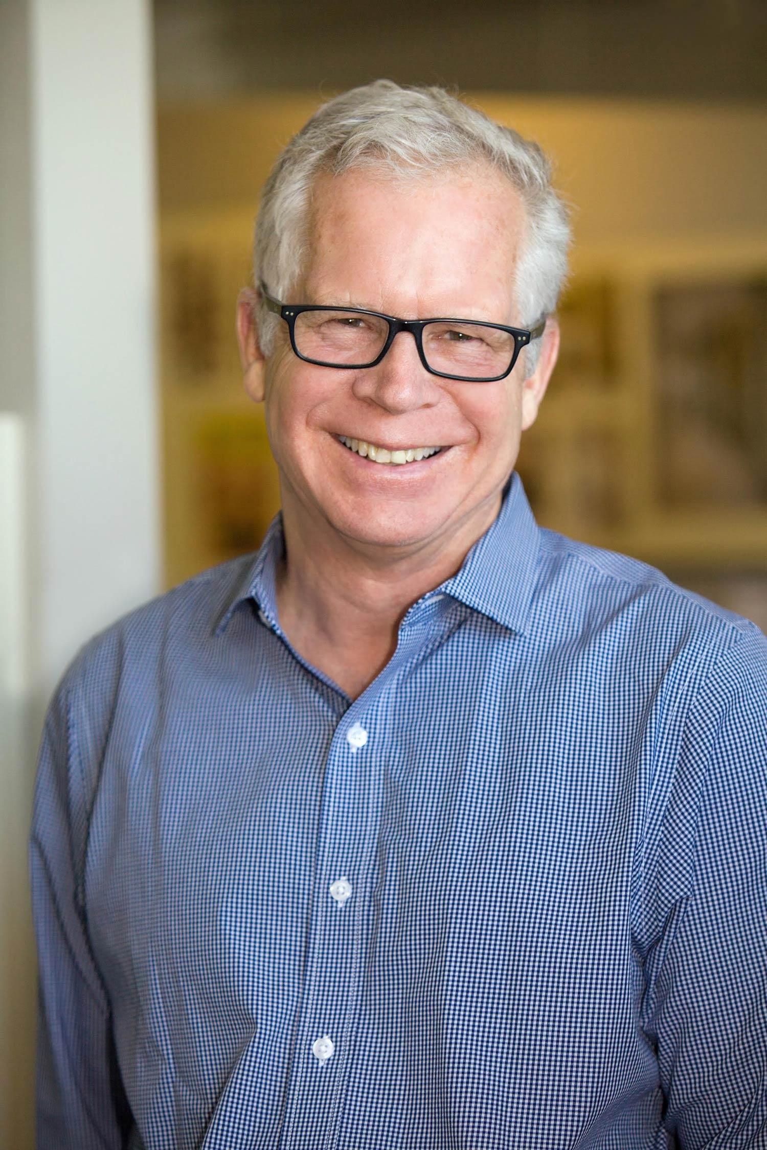 Christopher Dallmus   Design Associates