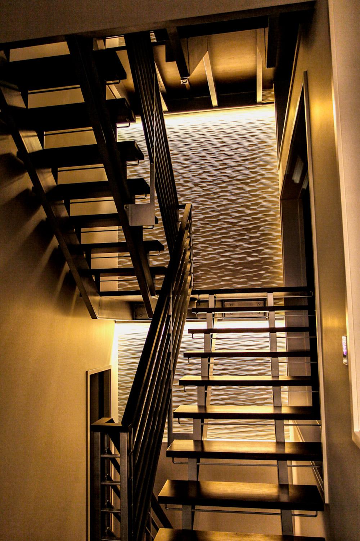 Denver House 101 | Design Associates