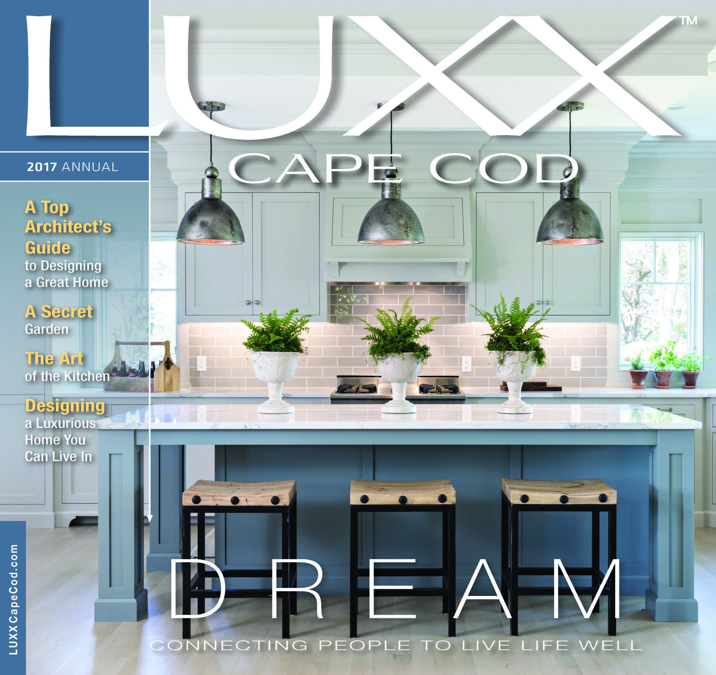 LUXX_Design Assoc_MOCK Cov & DA_v1_Page_1.jpg