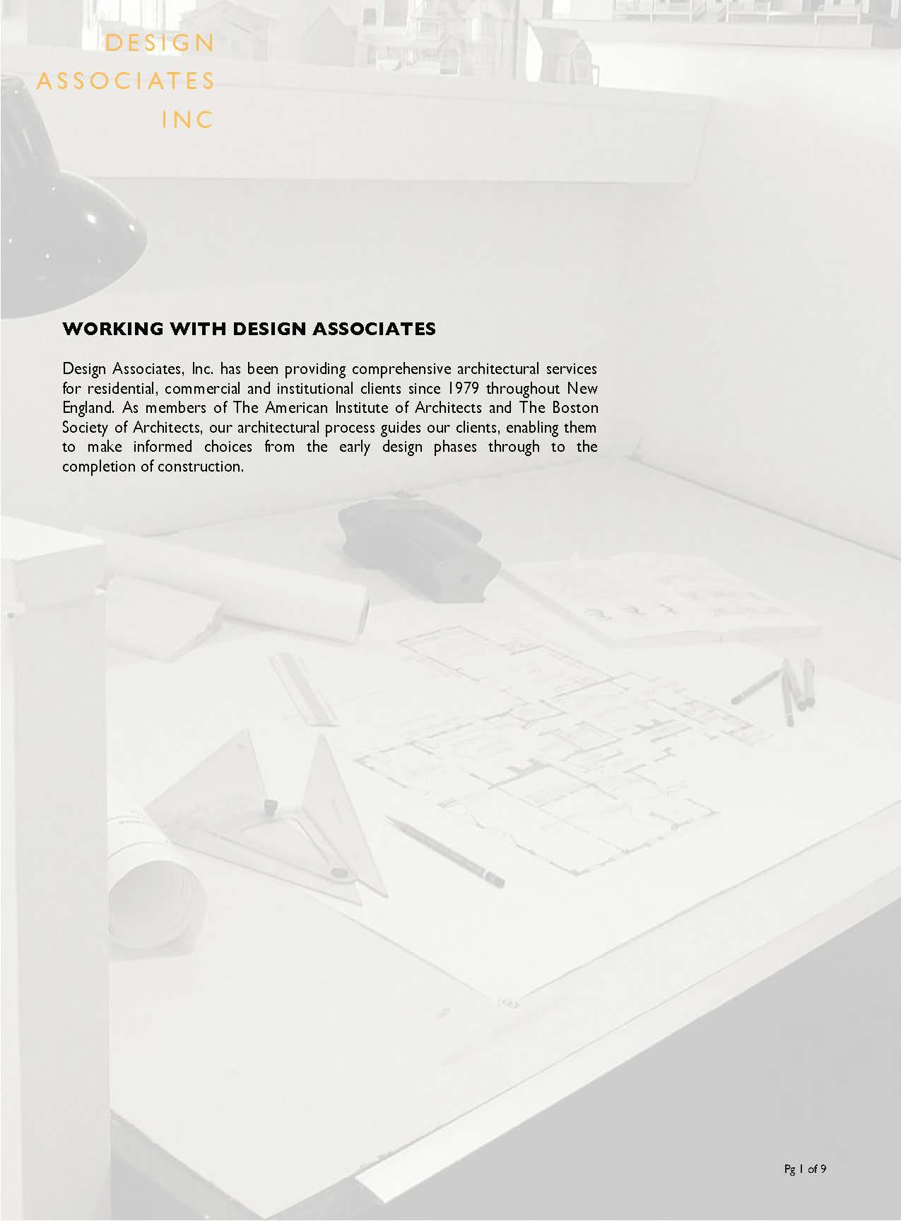 Working With Design Associates Image.jpg