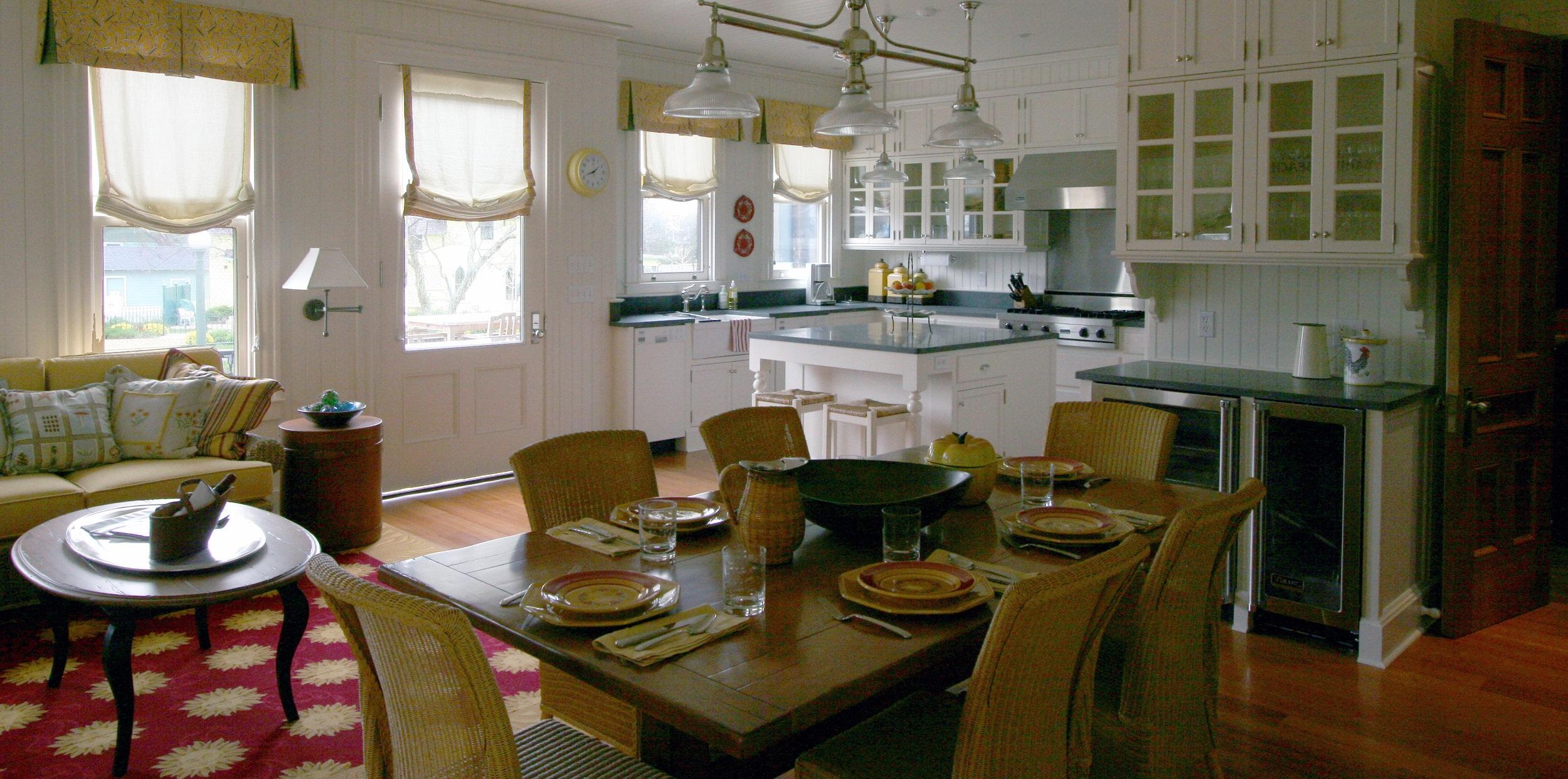The Corbin-Norton House-kitchen.jpg