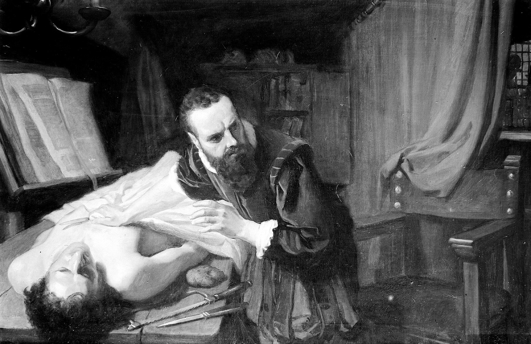 Andreas Vesalius.jpg