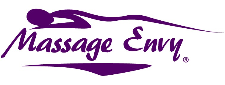 massage-envy-logo.jpg