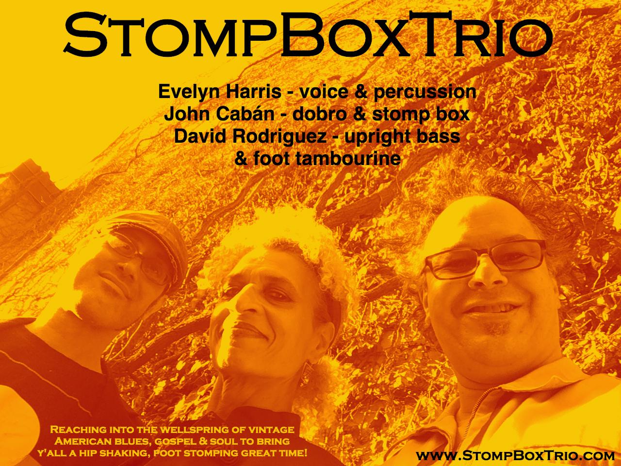 StompBoxTrio - Orange card Big.jpg